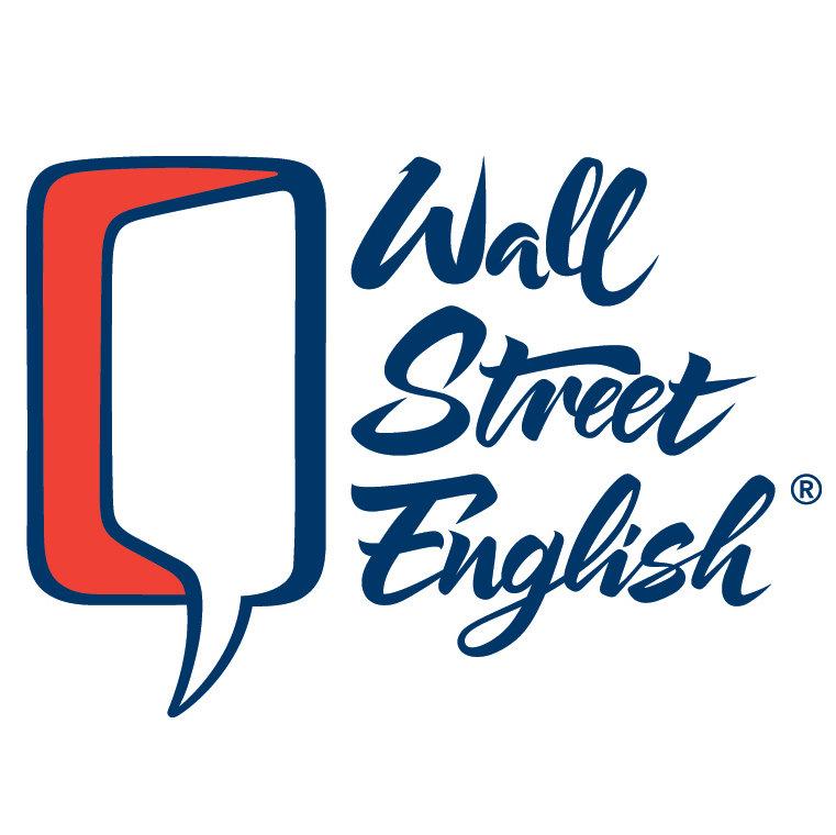معهد وول ستريت ماليزيا معهد Wall Street ماليزيا موقع المعهد تخفيضات وعروض خاصة